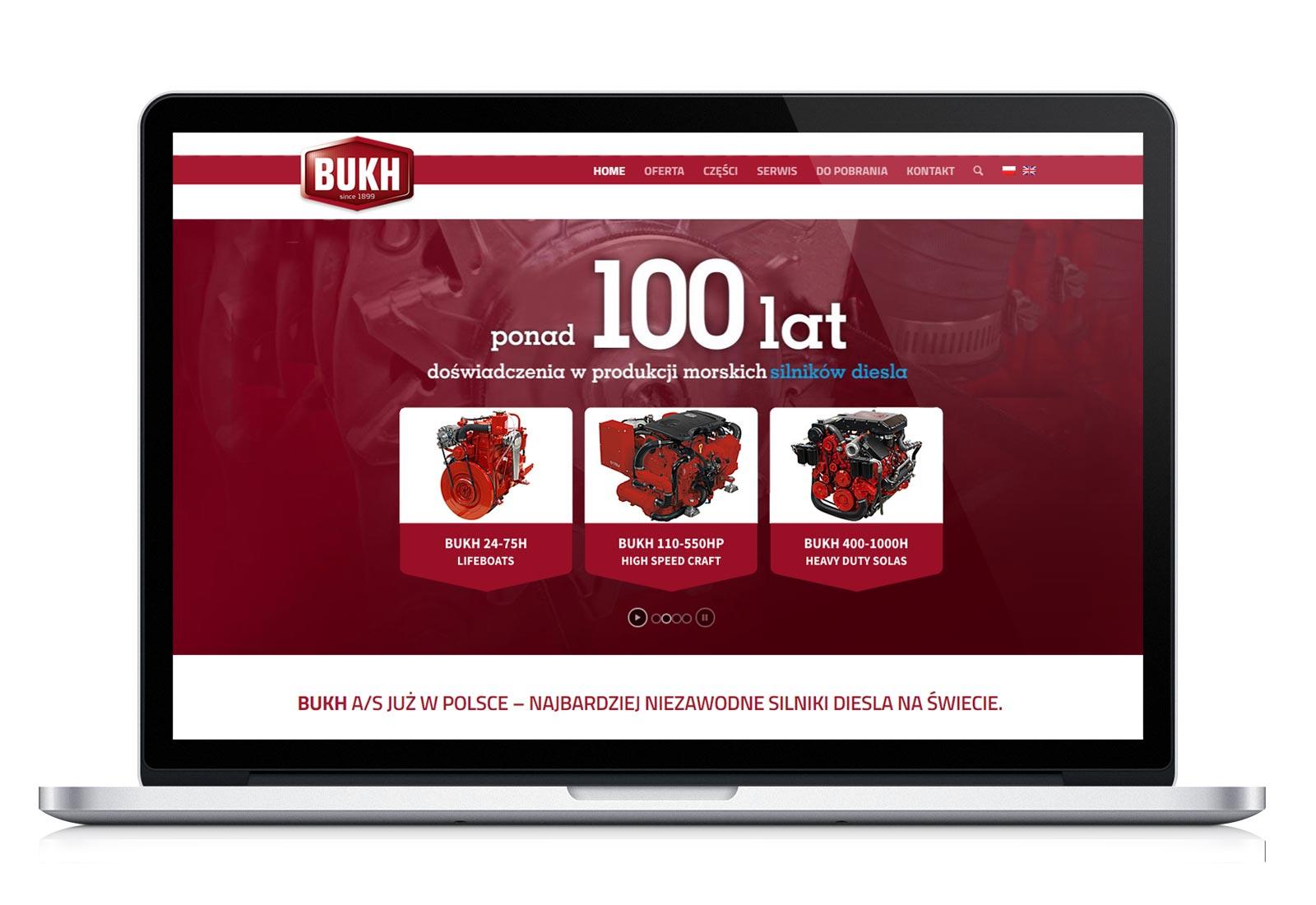 bukh-00-strony-www-hashdesign