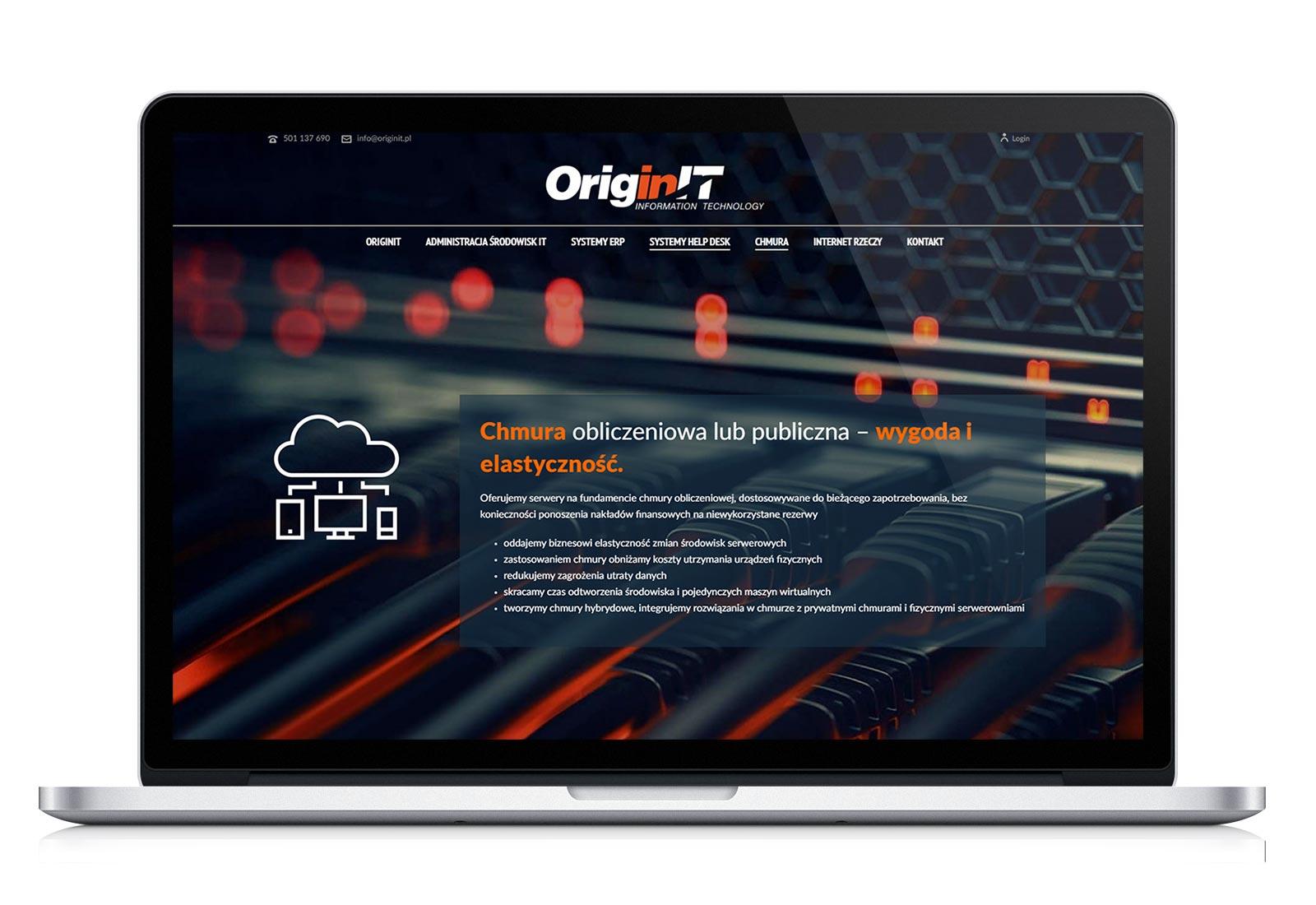 origin-00-strony-www-hashdesign